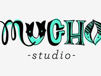 Mucho Studio