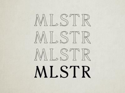 MLSTR (Mollsteroonie) Explorations
