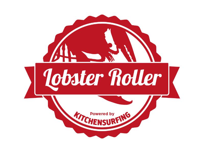 Lobster 01