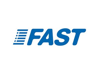 Fast Logo Design Challenge 17 logo design challenge logos thirtylogos