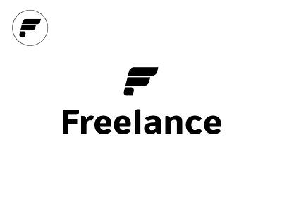 Freelance Logo Design Challenge 20 thirtylogos logo design logo challenge