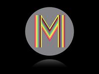 Milan Mark