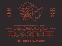 Hell Ranch