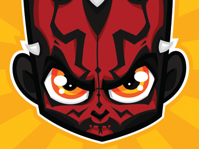 042 darth maul
