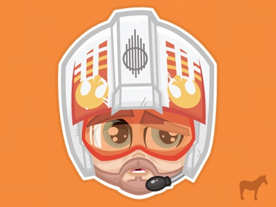 046 starwars rebel pilot porkins