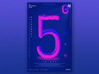 5g age