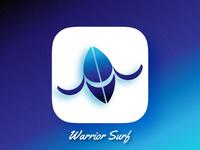Warrior Surf