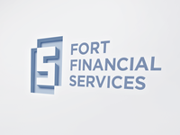 Fort financial systems identity
