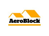 Aeroblock logo