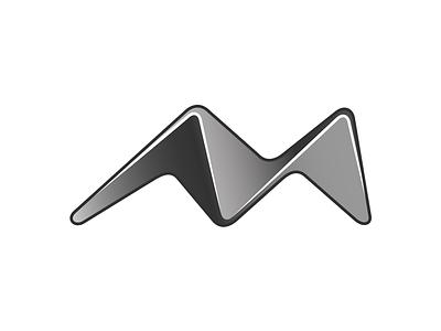 M for Motors.zone auto cars mark logotype logo zone motors m motor