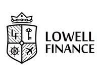 Lowell finance