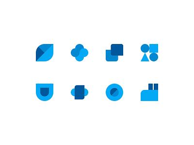 Icons icon set primitive icon icons