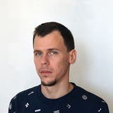Dmitry Lepisov