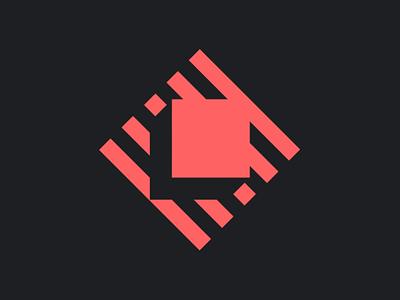 Raycast Logo Animation assistant typography animation 2d task startup productivity isometric logo 3d logo rays app icon app logo motion animation identity branding logo