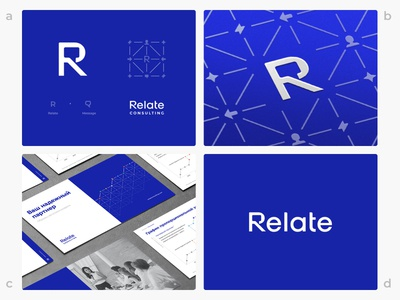 Behance Case Cover Options Public Enquiry design system preview cover poll enquiry case study behance ab testing testing identity branding logo