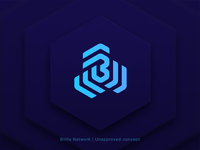Bitlle Network | Unapproved Concept
