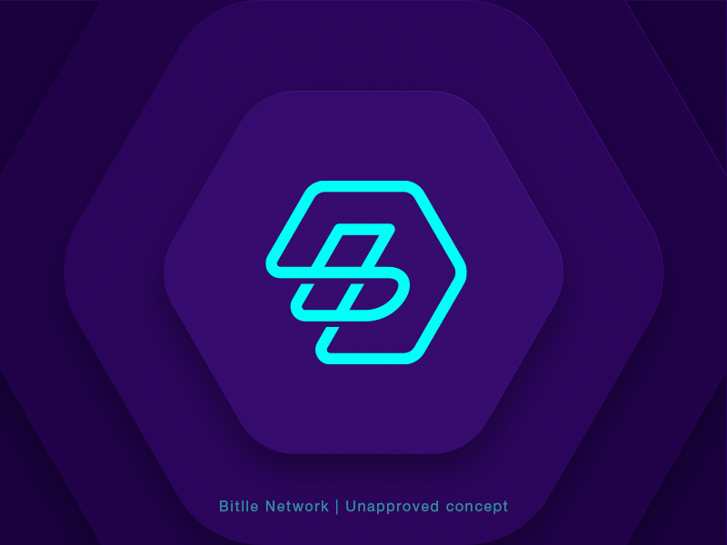 Bitlle unapproved 06 05