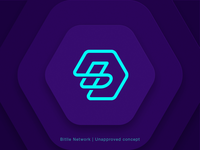 Bitlle Network | Unapproved Concept - 4
