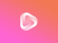 Play Forever Logo