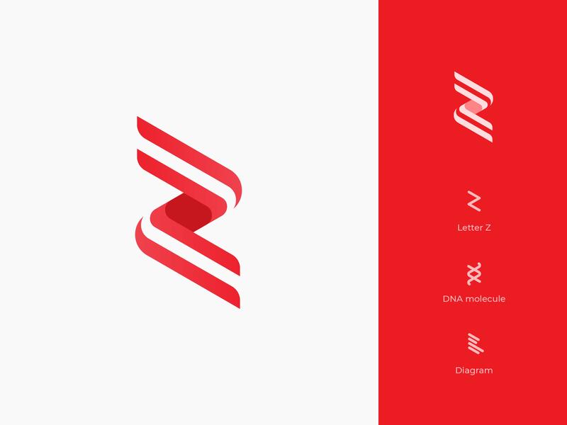 Z+DNA+Diagram unused logo proposal