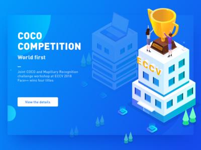 Coco Mapillary