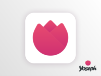 Yoseph App Icon