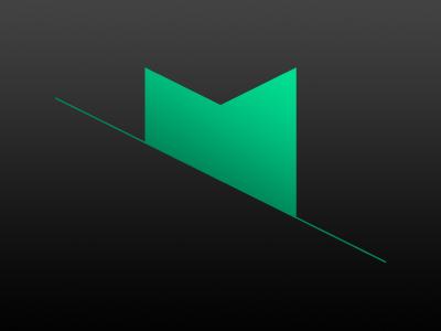 Lm logo r1