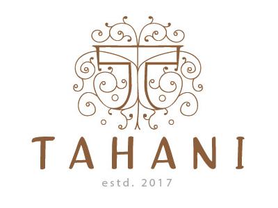 Tahani