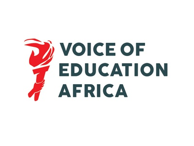 Voice Of Education Africa