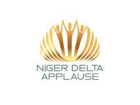 Niger Delta Applause Logo