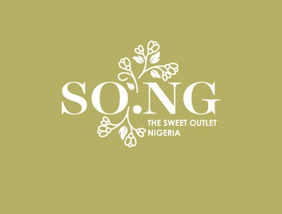 The Sweet Outlet Nigeria (SO.NG)