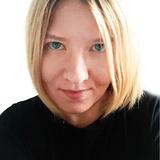 Kate Pasichniuk