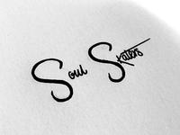 Soulskaters