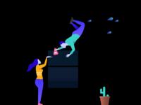 Loan Illustration