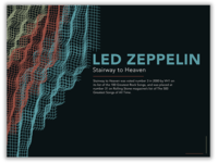 Music History - Led Zeppelin