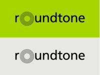 Roundtone Logo