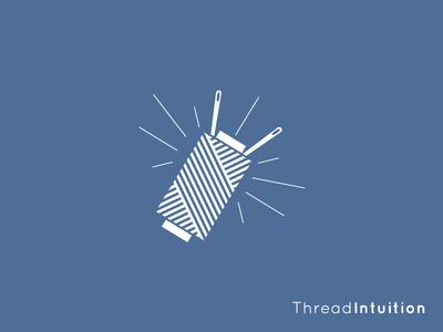 Thread Intuition