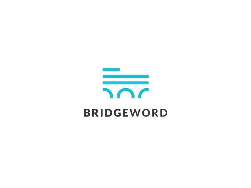 Bridgeword By Minimalexa Dribbble