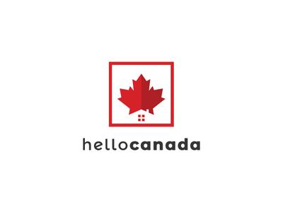 Hello Canada