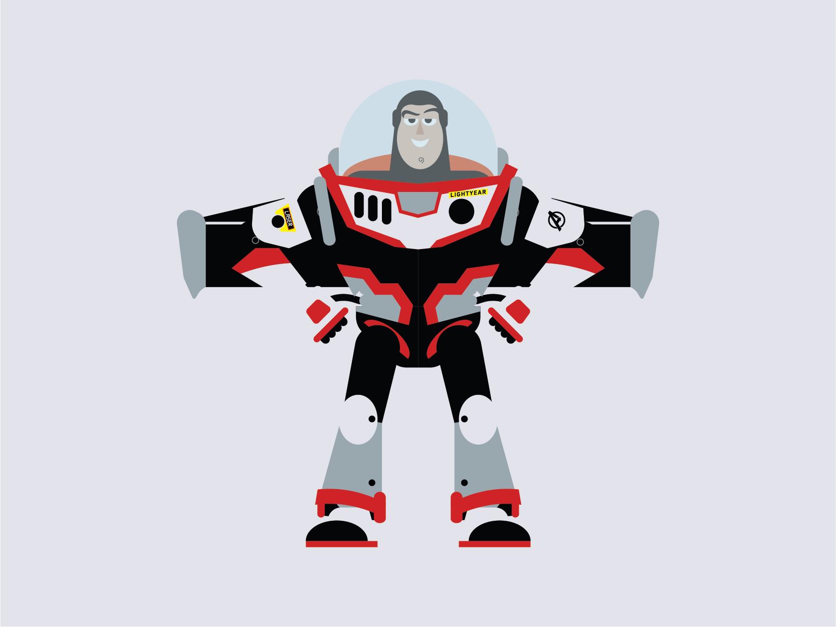 Buzz 03