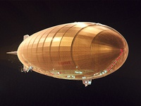 Nat Geo - Hindenburg Blueprint 01
