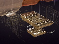 Nat Geo - Hindenburg Blueprint 03