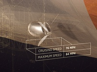 Nat Geo - Hindenburg Blueprint 04