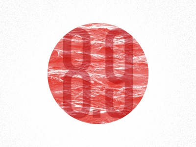 8.9 japan earthquake tsunami flag dog water