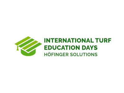International Turf Education Days science field greenkeepers seminar education