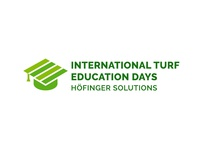 International Turf Education Days