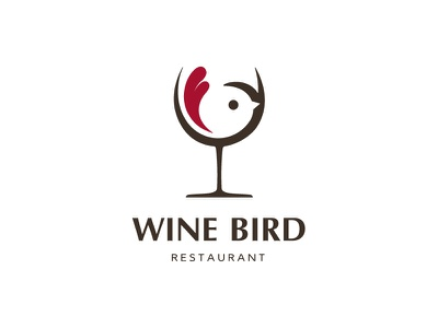 Wine Bird wine restaurant bird