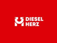 DIESEL HERZ