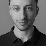Emanuel Serbanoiu ★