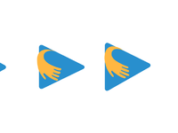 Logo phases